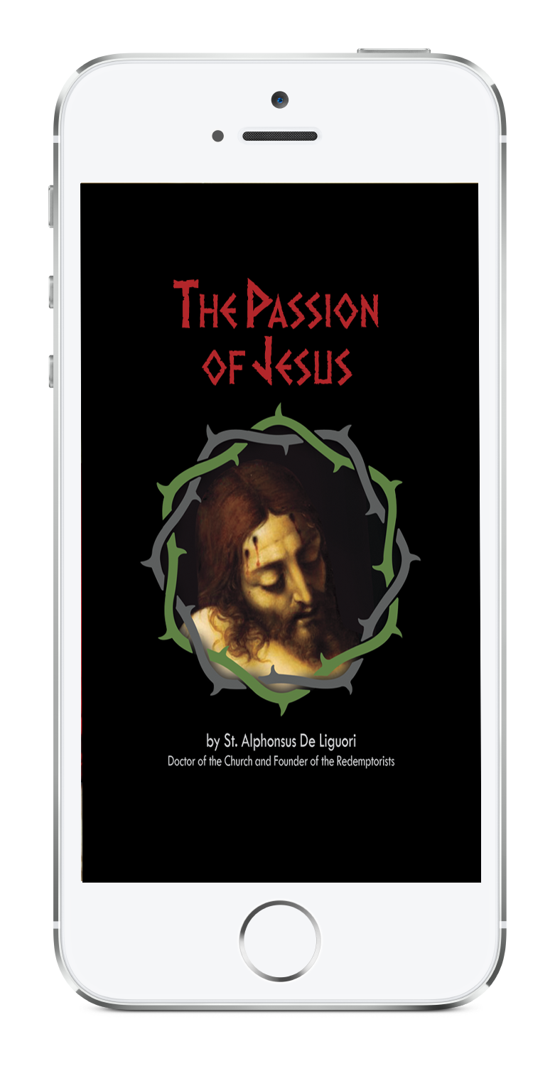 iPhone5-PassionOfJesus-300x3001.png